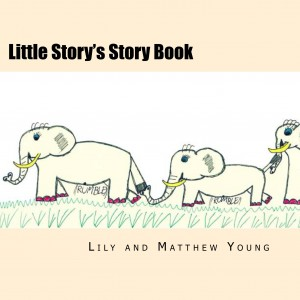 Little_Story's_Story_Cover_for_Kindle